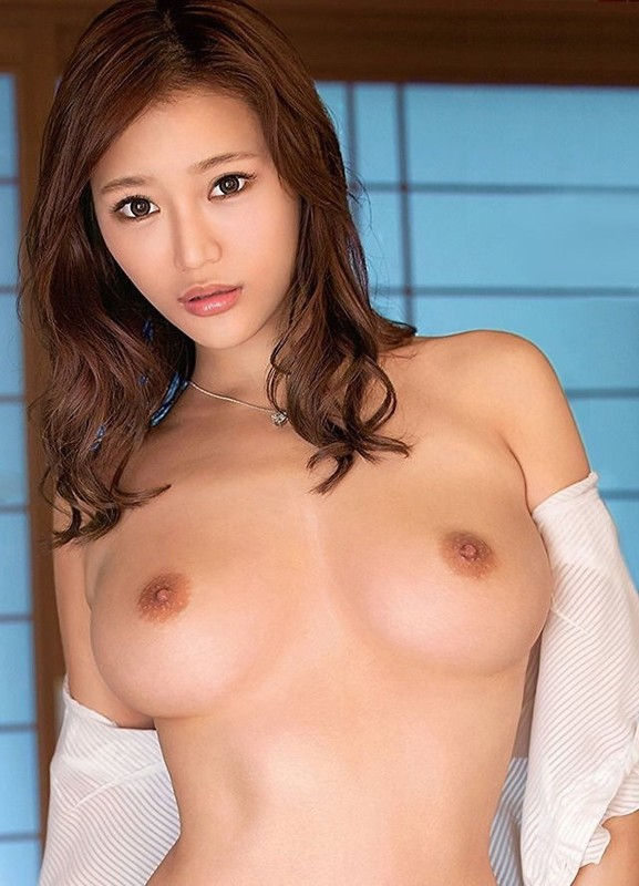 ASIAN NSFW 124 – Asians rv