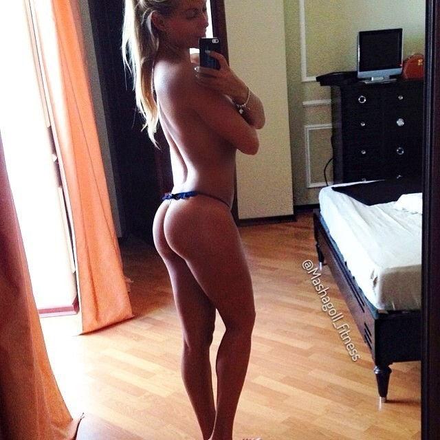 Nice figure..