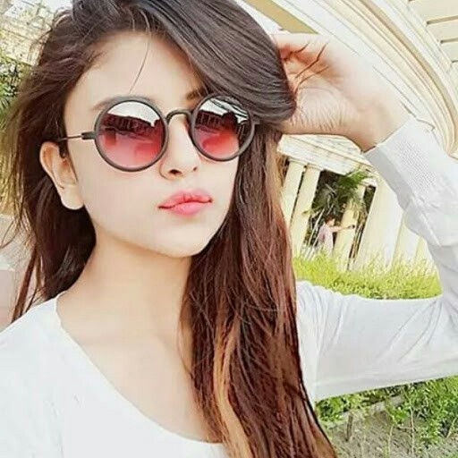Our Chennai escorts are intended to indulgence the beauty lovers. We stand HI Fi network with gr ...