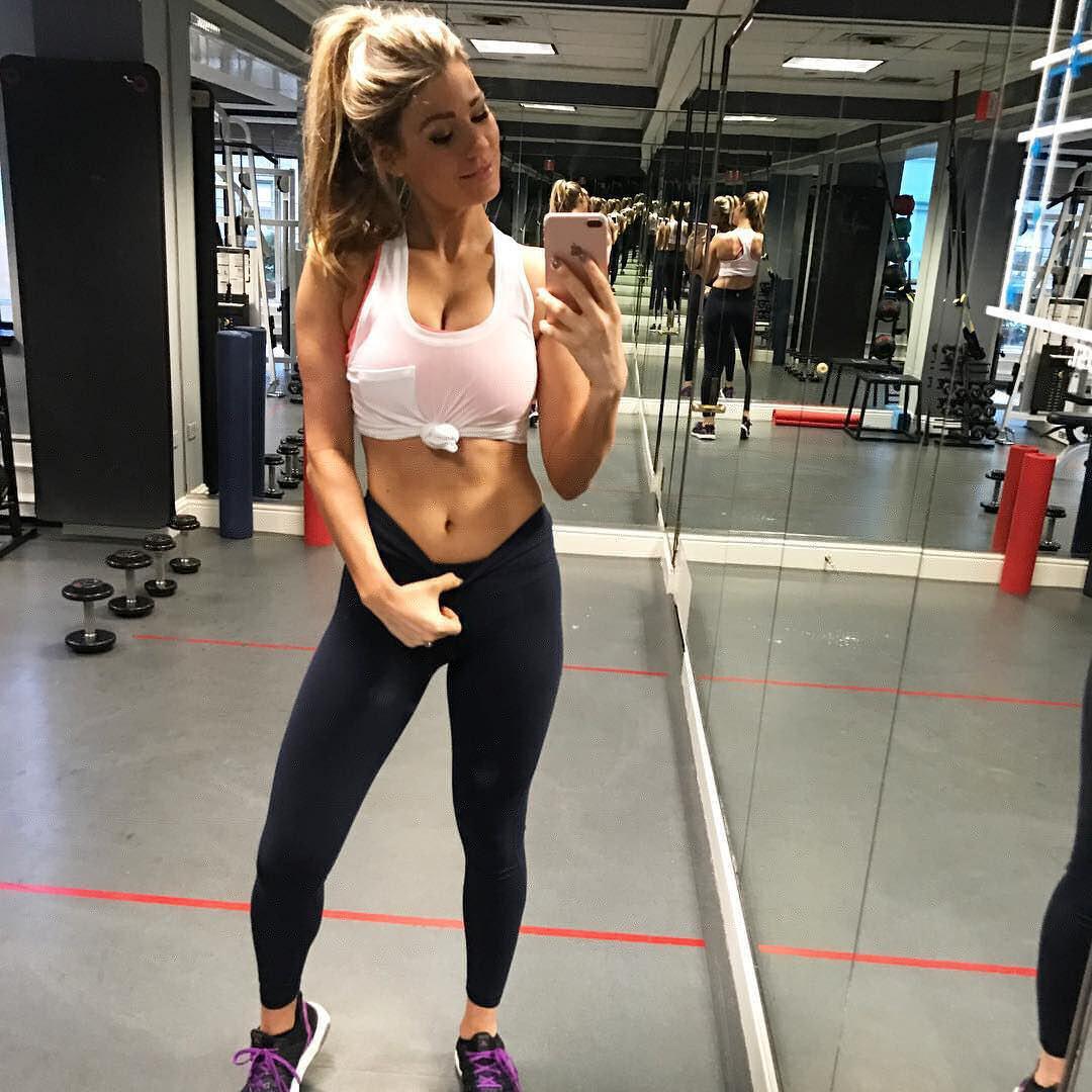 Anna Victoria