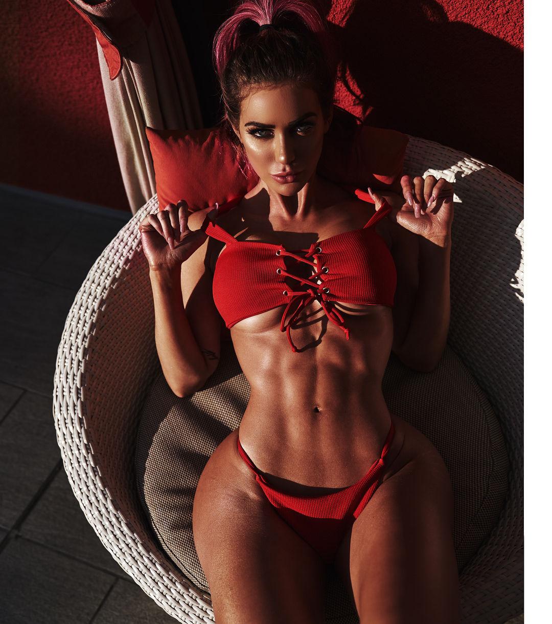 Erica Jardim