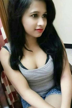 The Bangalore escorts are additionally as comparable as your sweetheart and spouse in the matter ...