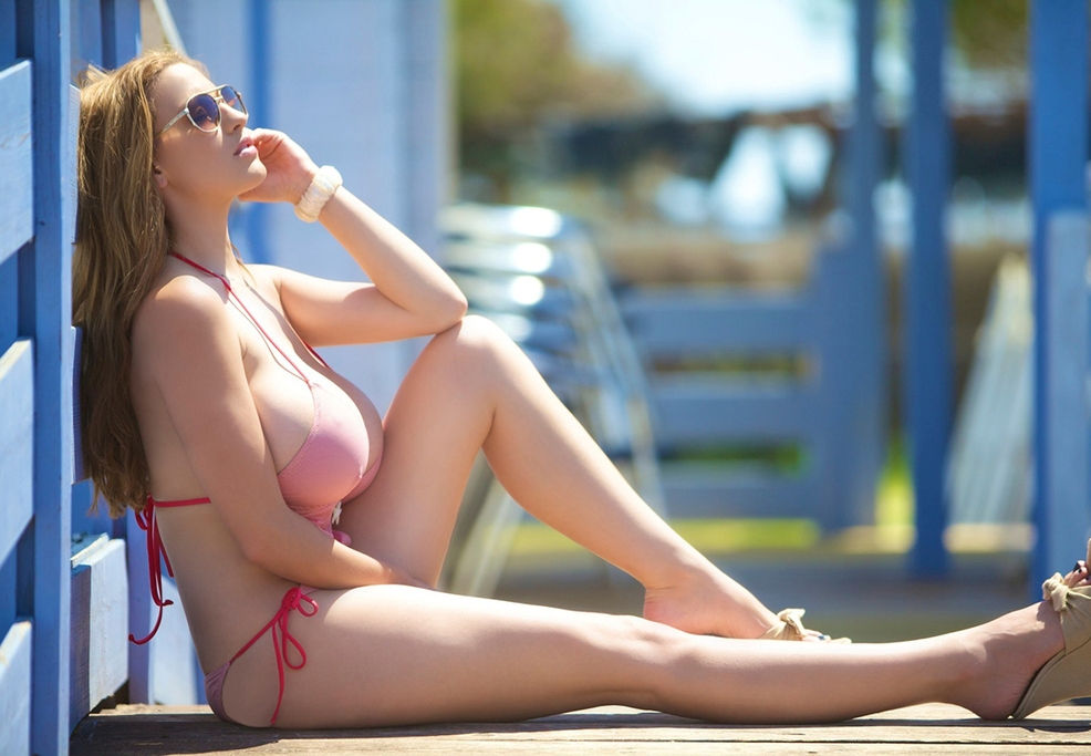 Delhi Call Girls Mobile Number With Photo | Delhi Call Girl Number
