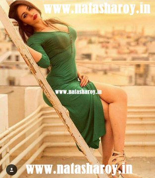 Hyderabad Escorts Agency  Enjoy the Outstanding Erotic Companion and complete all Expectation at ...
