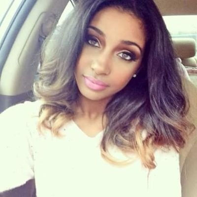 Name: Corie Rayvon, Profession: YouTube Personality, Ethnicity: Black, Nationality: United State ...