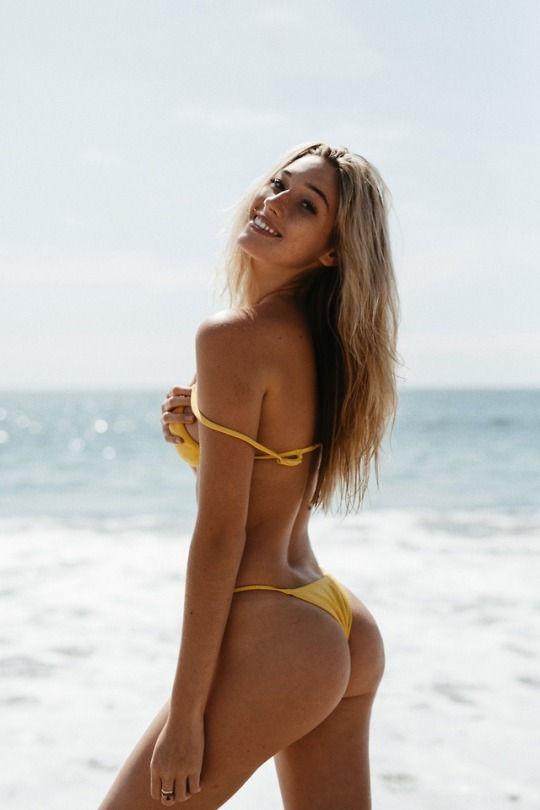Kayla Jones