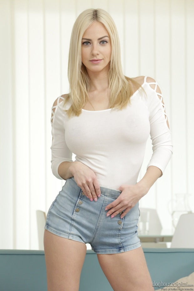 Nataly Cherie