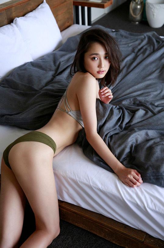 Suzuki Yuuna