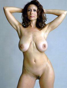Category: MILF   | Saucy Pictures