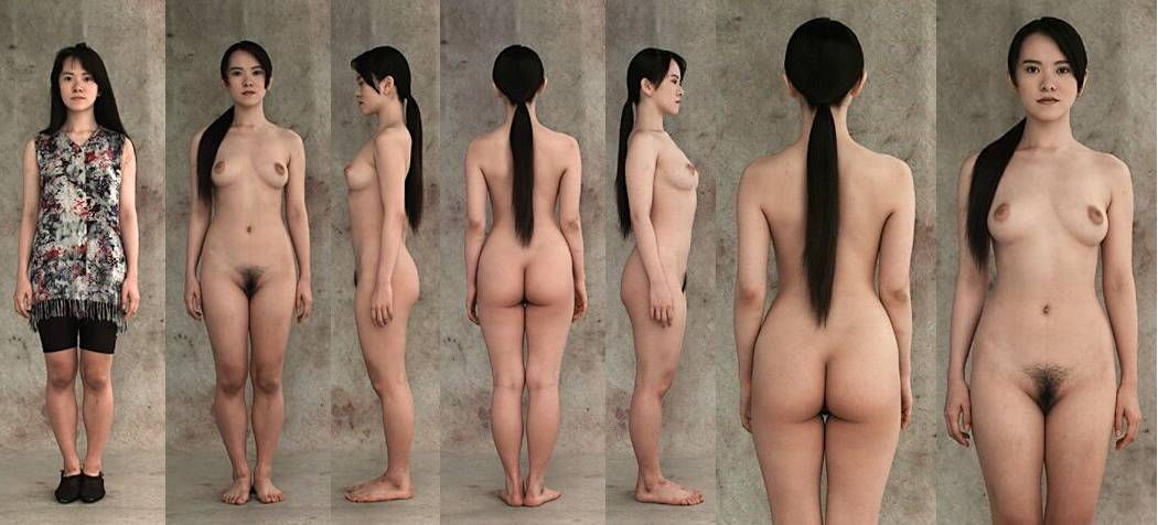 https://www.google.com/search?q=nude+posture+pic&source=lnms&tbm=isch&sa=X&ved=0 ...