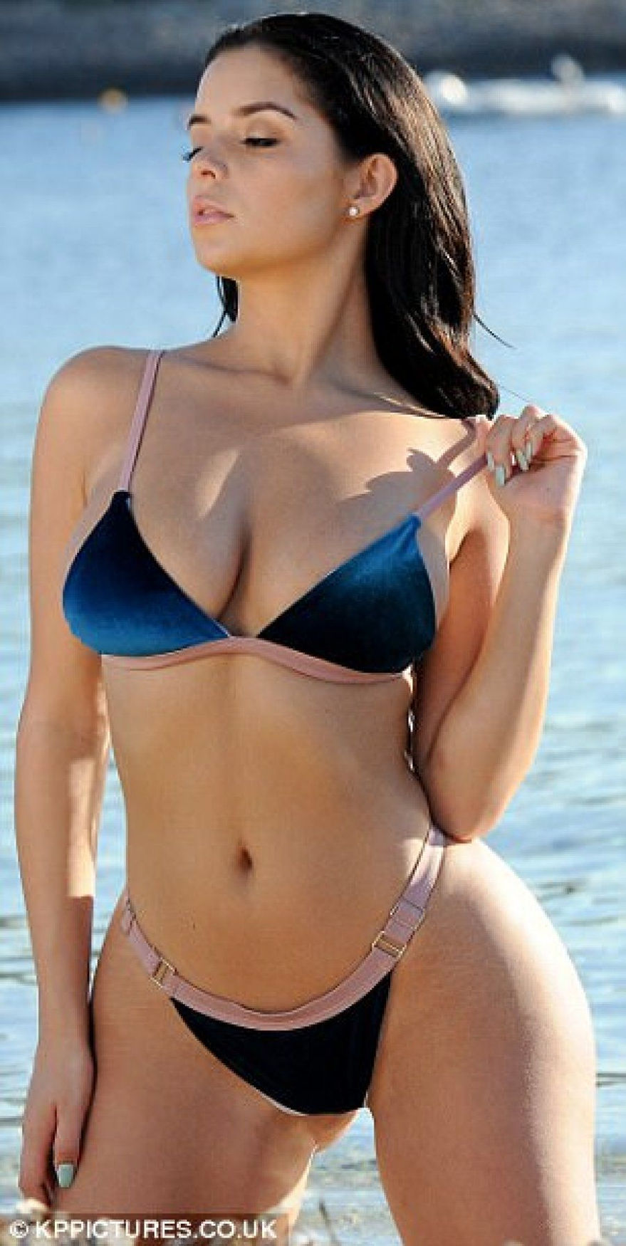 Escorts In Dwarka Hey! Is it true that you are scanning for the best female escorts in Dwarka? G ...