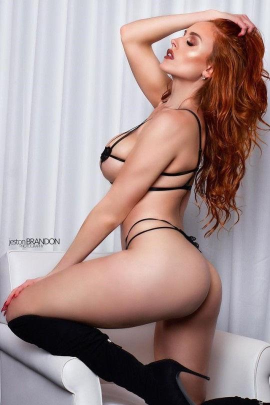 SEXY SWEET HOTTIE BEAUTIFUL