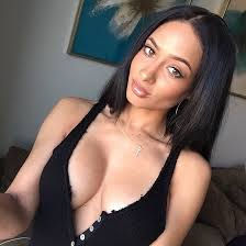 If you are planning to organize the one so Sake escorts can give a four moon passion to your par ...