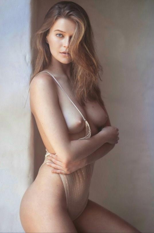 Isn't she lovely ❤️❤️💕💕❤️&#x2764 ...