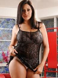 Saket Escorts is one of the pioneers in the business of escort benefits in Saket. You can get mo ...