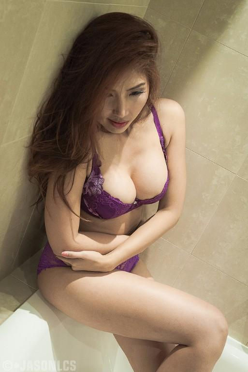 We are providing the best Escort Service in Sake for a long time and gratifying your lust in var ...