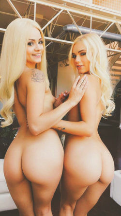 You will get everything in our escorts from a companion to a wild attractive friend. Presently w ...