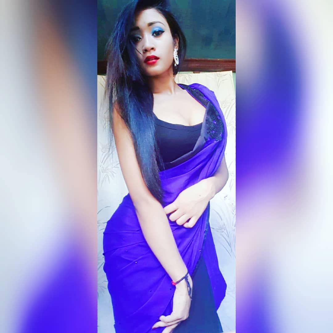 A best Mahipalpurj escorts is a high Profile Mahipalpur escorts Call Girls Pic independent custo ...