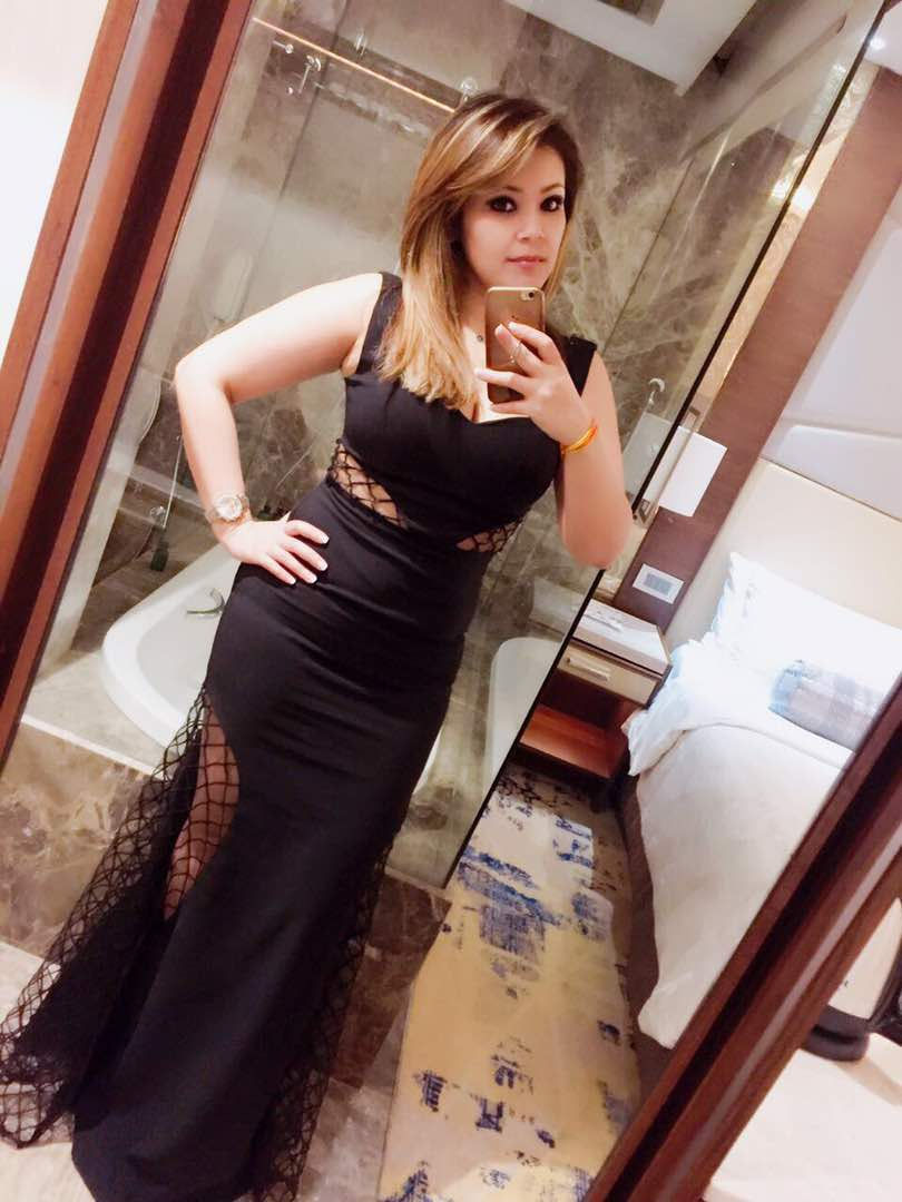 Best Mahipalpur Escorts Image can really Increase your Sexsual desire Yes if you can check these ...