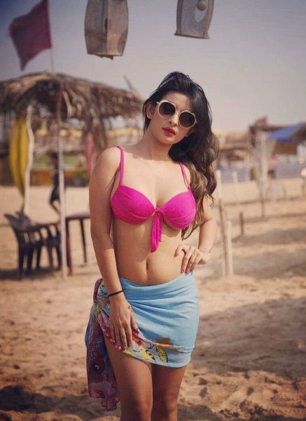 Dwarka Escorts is the very beautiful place in Delhi and every single person come in this escorts ...