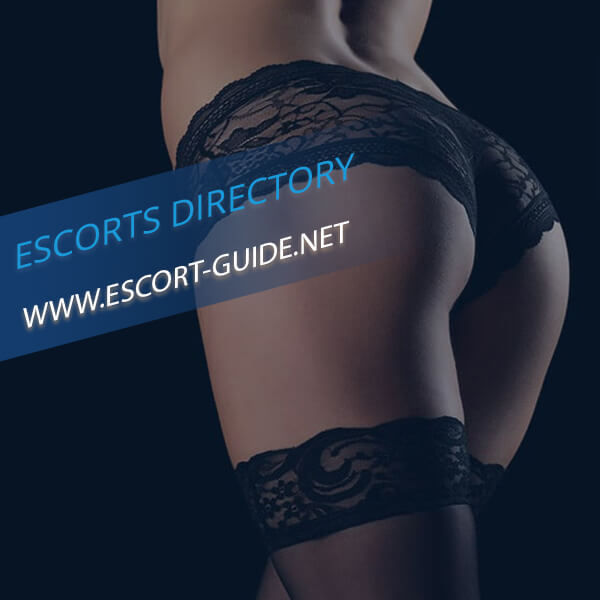 Hello everyone! When we talk about escorts services people mostly gives bad impression and accor ...