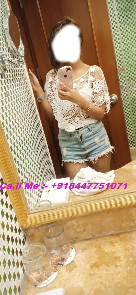 Hello Guys I am SwatiGhosh . I am Independent Escorts in Delhi