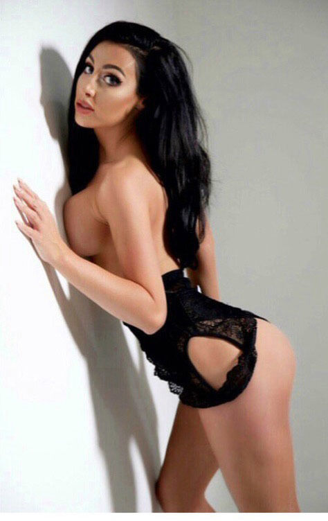 Hi, I'm Mila Amora. I am a glamour model and new day and night presenter on Babestation. I ...
