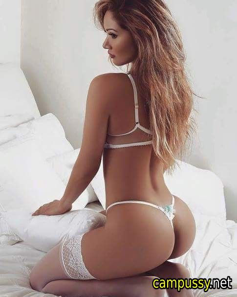 Our Subhash Nagar Escorts agency has a collection of experienced girls who offer different pleas ...