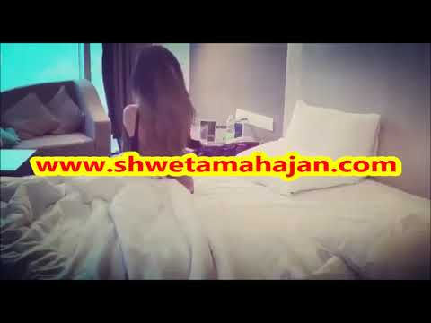 Shweta Independent Delhi Escorts Sexy Models – YouTube