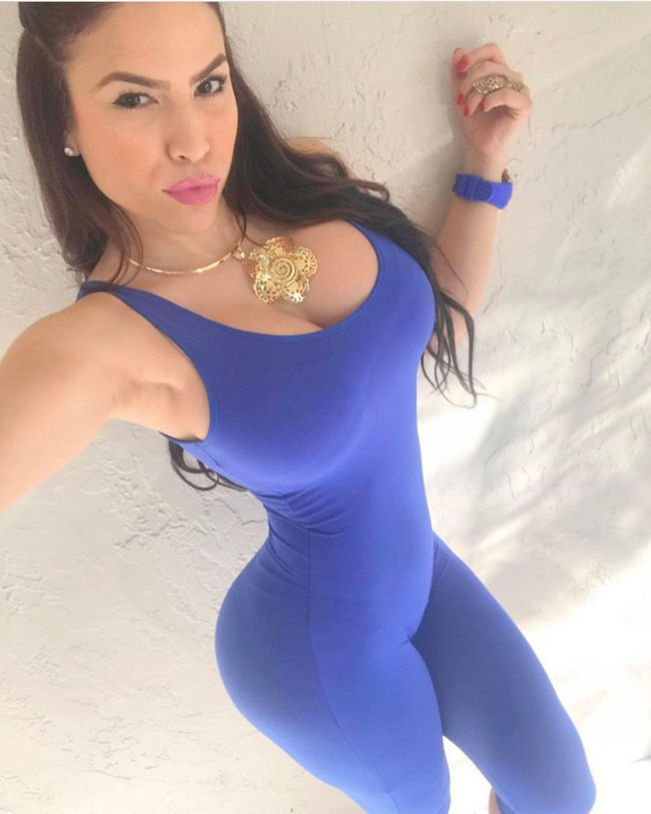 We are offering Delhi escort service from more than many decades and due to this reason, we keep ...