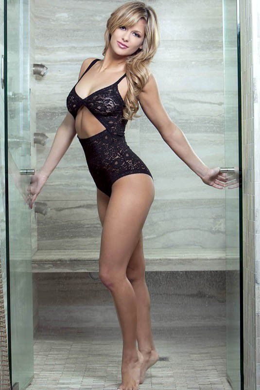 Andrada`s photos tell you all about our very special top escort in Amsterdam,  Amsterdam Escort  ...