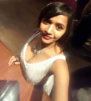Beauty Pune Escorts | college Pune call girls