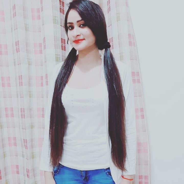 Call Girls inPunjabi Bagh Escorts, Pooja Escorts ProvideGorgeous Young Babes for Erotic Moment ...
