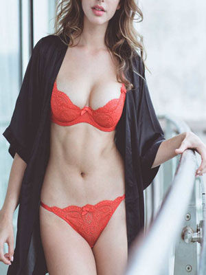 Contract the best Escort organization in Mahipalpur Delhi