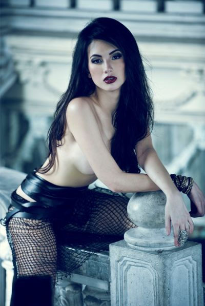 In case you are hunting down more variety when picking a Gurugram Escorts, we have escorts in Gu ...