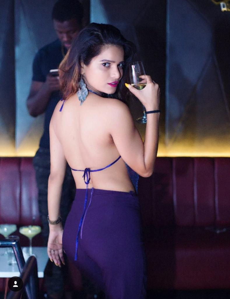 Janakpuri Call Girls is eminent to stay watch its consumer, it's a reliable escort agency  ...
