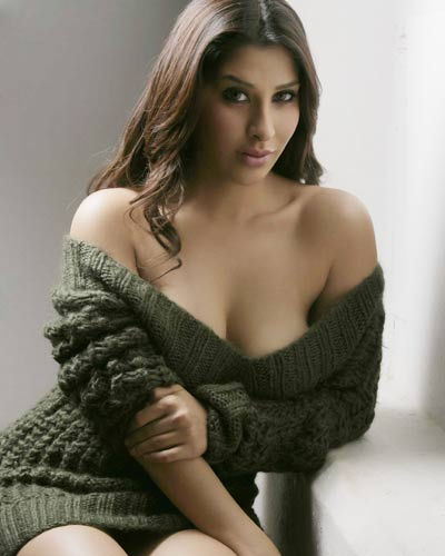 Janakpuri is discouraged individual or a pitiful, we feel a similar escort will dependably be at ...