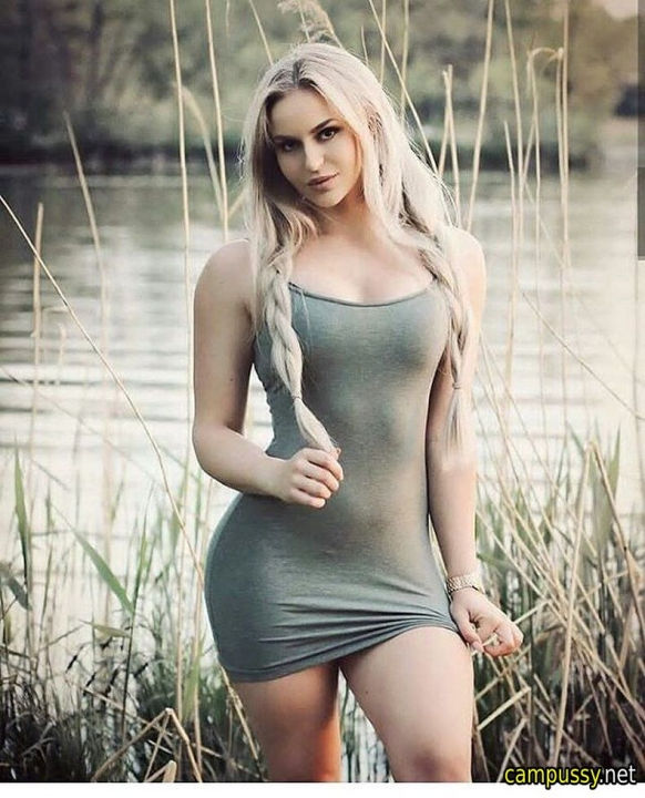 Karol Bagh Escorts are separate by specific qualities but united with the habit of cooperation.  ...