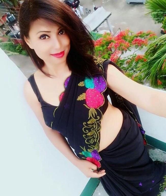 Mahipalpur Escort Bring You Hot & Sexy Girls Like a Dream Girls