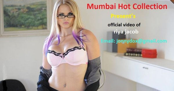 mhc is the best of one escorts provide agency in mumbai. if you like escorts and want to enjoy y ...