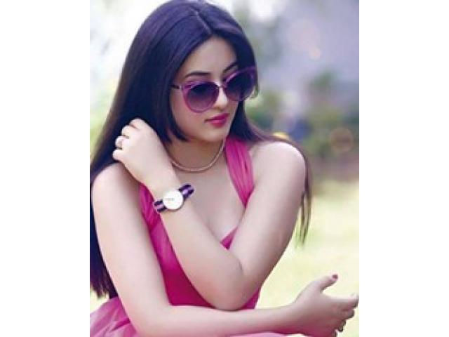 Our Female Escorts Services in Haridwar is the favorite services for both local and tourist on t ...