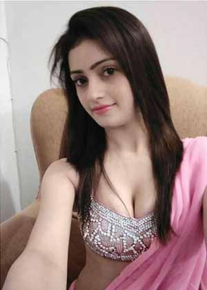 Our  Malviya Nagar Call Girls In Delhi Are Ready To Travel With You, Anywhere You Want