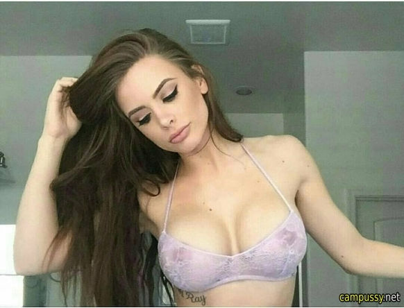 They are young call girls in Subhash Nagar Escorts and cannot serve all the peoples who approach ...