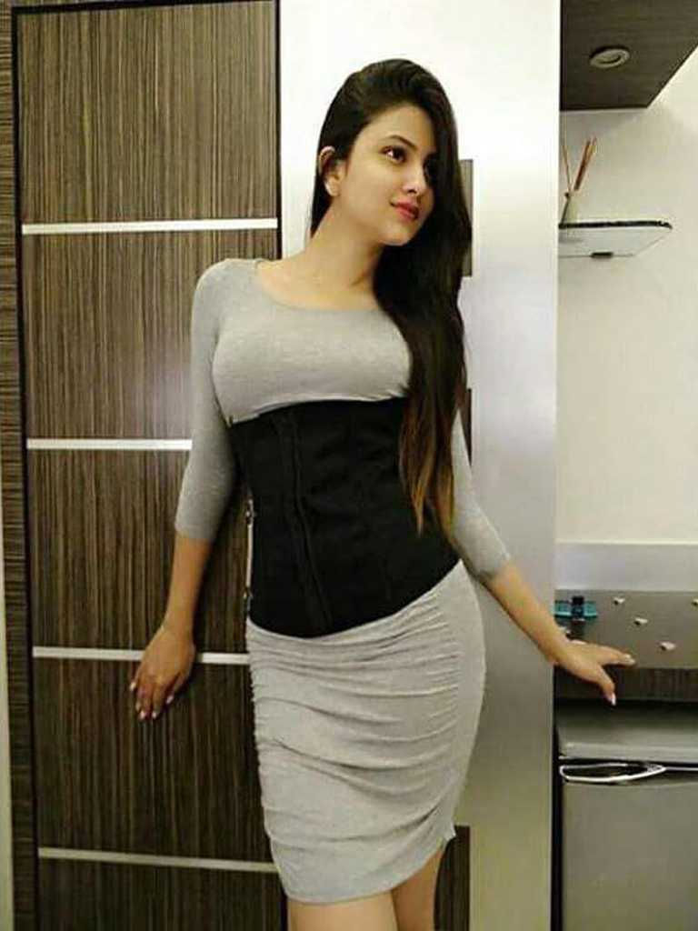 We Have Provide Best Escort Call Girls In Mahipalpur