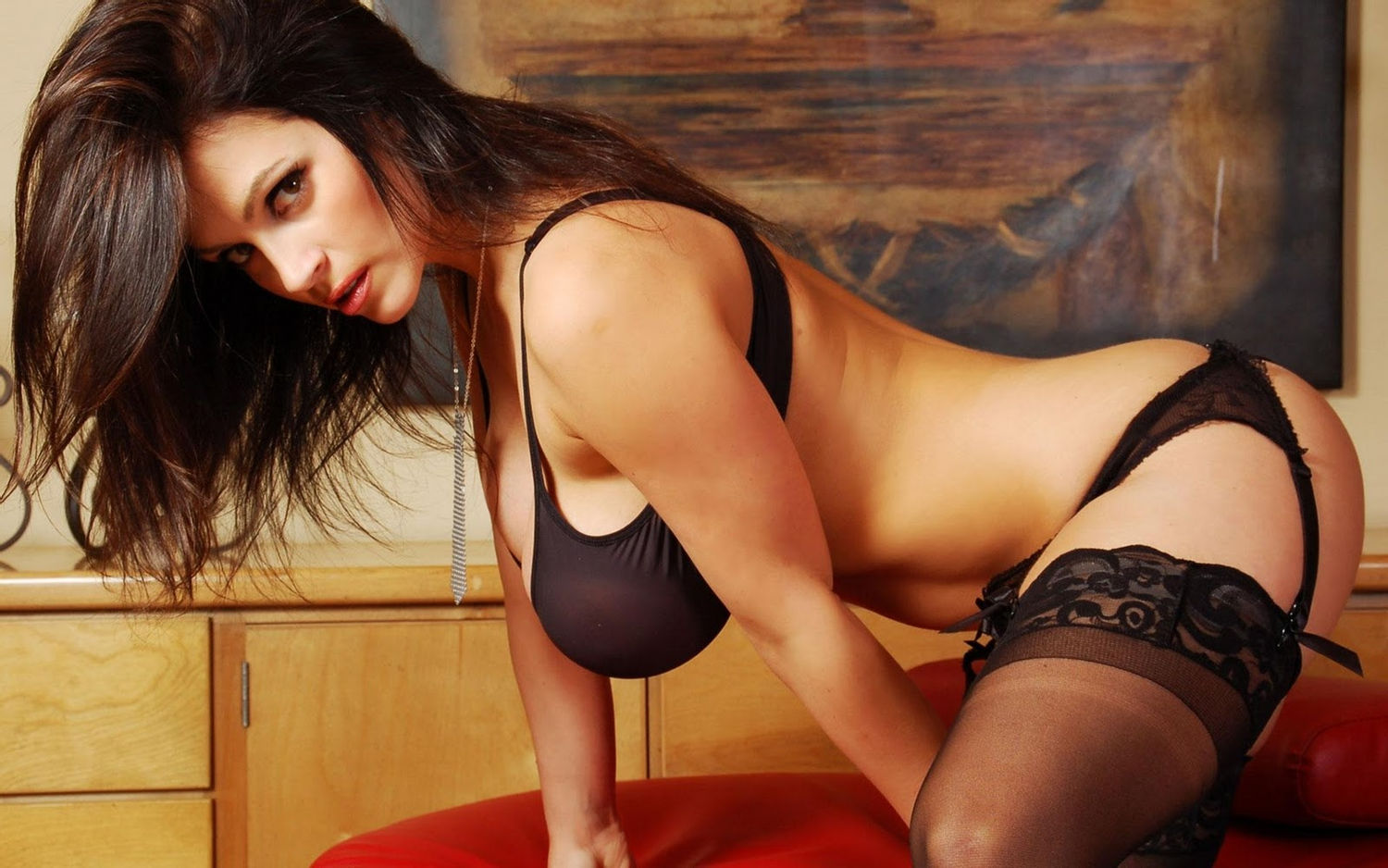 You can pick any of them according to your different needs and necessities. Subhash Nagar Escort ...