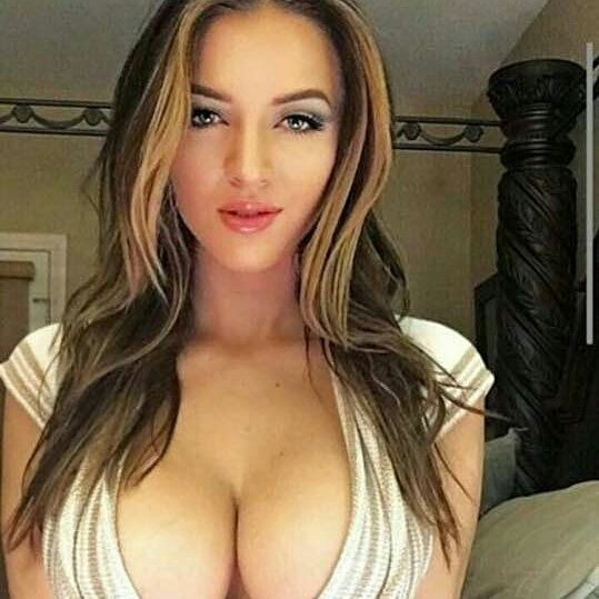 You will always find them in a hurry while escorts will enjoy each moment of intercourse with yo ...