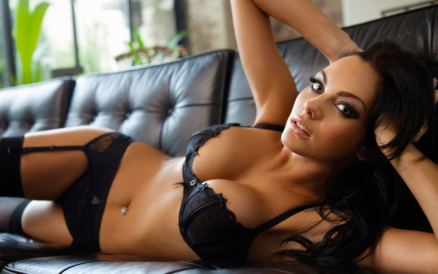 A decent check of men, searching for the Subhash Nagar Escorts, tries to meet the developing you ...