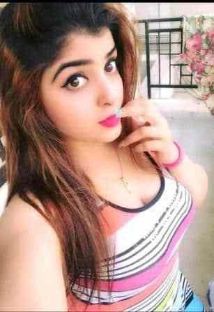 Bengali escorts Girl Call +91-8621928352 | Escorts Service in Kolkata
