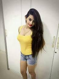 hot pune escorts