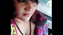 Indian Sex xXx, Download 3gp Desi Mms Sex, Aunty Sex, Mallu   Sex, Sunny Leone Sex, free, Live s ...